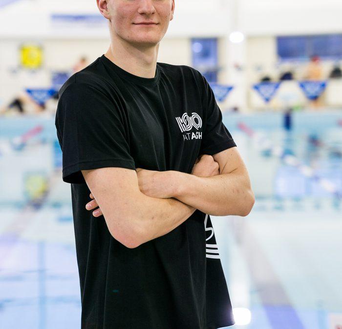 Filip Lechowicz