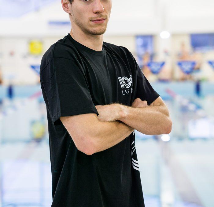 Marcin Suzin