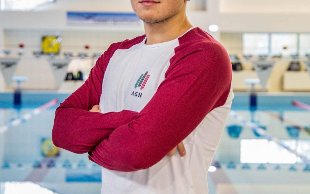 Artem Naumenko